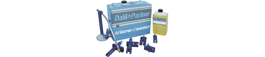 Micro-Cooler