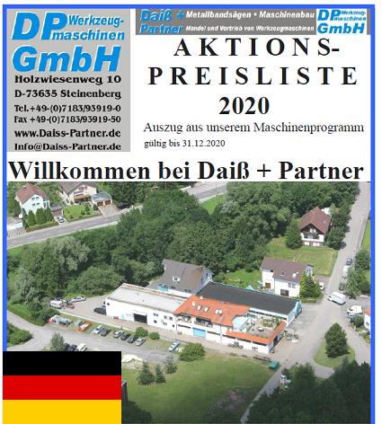 de_Aktionspreisliste bis 20201231.PNG