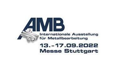NORTEC 2022 - vom 25. – 28. Januar 2022 in Hamburg